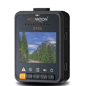 Видеорегистратор Vicovation Vico-Opia2