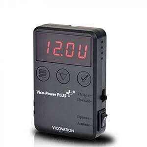 Захранващо устройство Vicovation Vico-Power PLUS