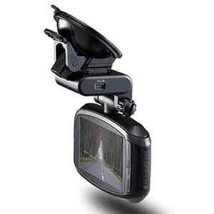 Видеорегистратор Vico-MF2