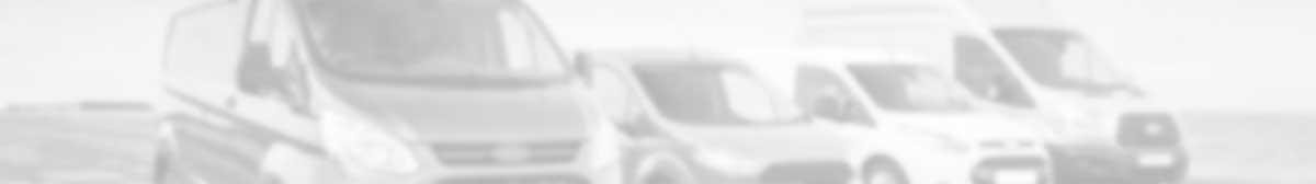 видеорегистратори за автопарк
