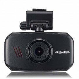Видеорегистратор Vicovation Vico-MF2