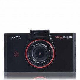 Видеорегистратор Vico-MF3