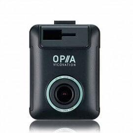 Видеорегистратор Vico-Opia2