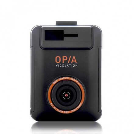 Видеорегистратор Vicovation Opia1 Wi-Fi