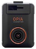 Софтуер за Opia1 Wi-Fi
