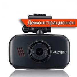 Видеорегистратор Vicovation Vico-MF2 (Демонстрационен)