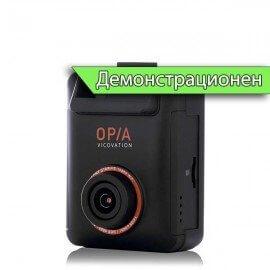 Видеорегистратор Vicovation Opia1 Wi-Fi (Демонстрационен)