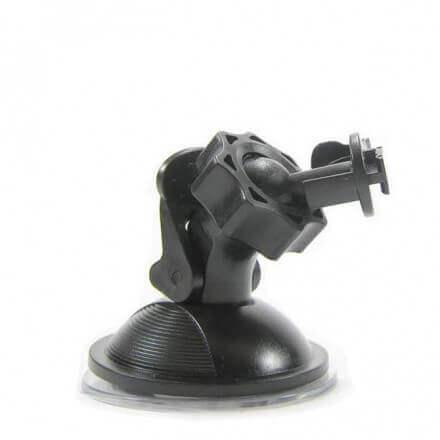 Вакуумна стойка Vicovation за видеорегистратор