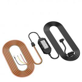 Hardware kit захранване VIOFO за видеорегистратор