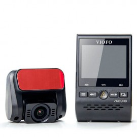 Видеорегистратор VIOFO A129 Pro